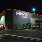 Fachada_-_minas_shopping_red